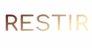 restir